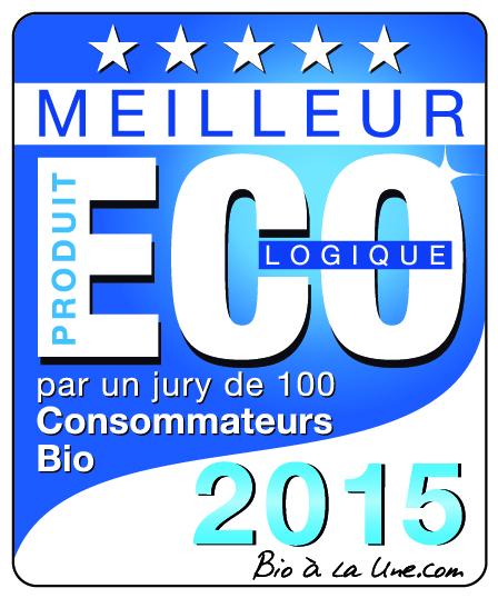 logo-MPB-ECO-2015-def-high.jpg