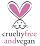crueltyfree et vegan 40