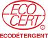 ecodetergent ecocert