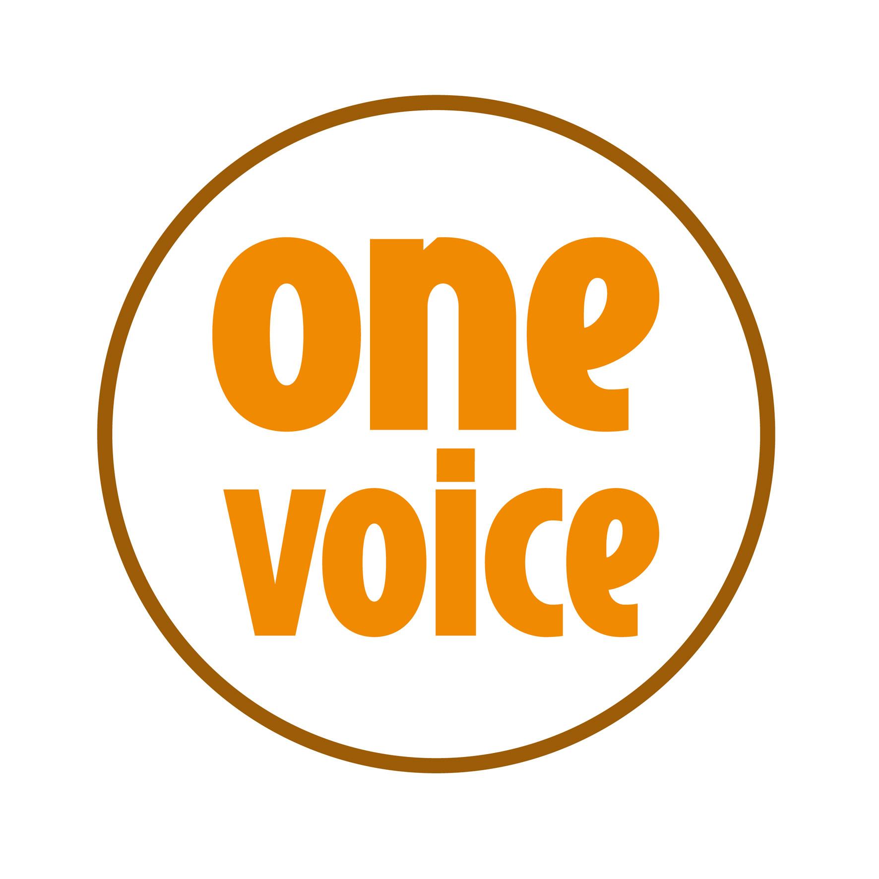 logo20label2onevoicesansbl.jpg