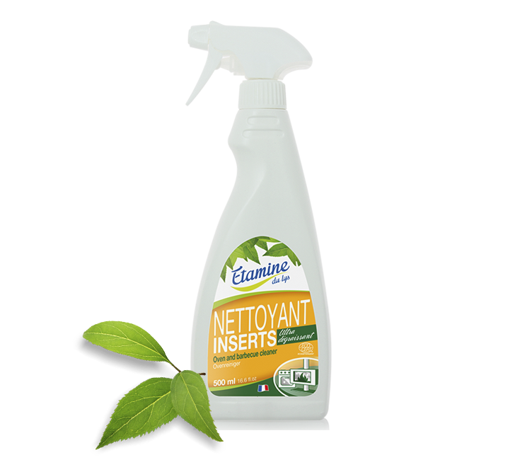 Grease Remover For Kitchen Walls