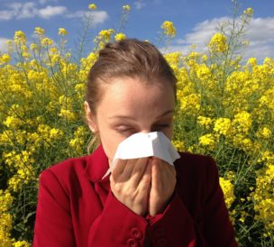 allergènes-a-eviter