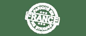 Une production française