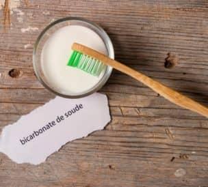 Le bicarbonate tient-il toutes ses promesses