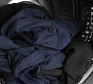 Comment laver son linge noir ?