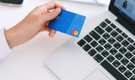 FAQ paiement